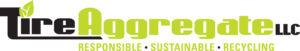 Tire Aggregate, LLC