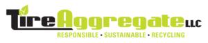 Tire Aggregate LLC